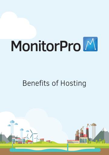 MonitorPro_Benefits_of_Hosting