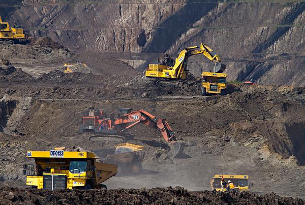 Mining 2020