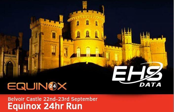 equinox24 relay race