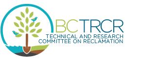 bctrcr2018
