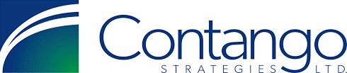 contango_strategies