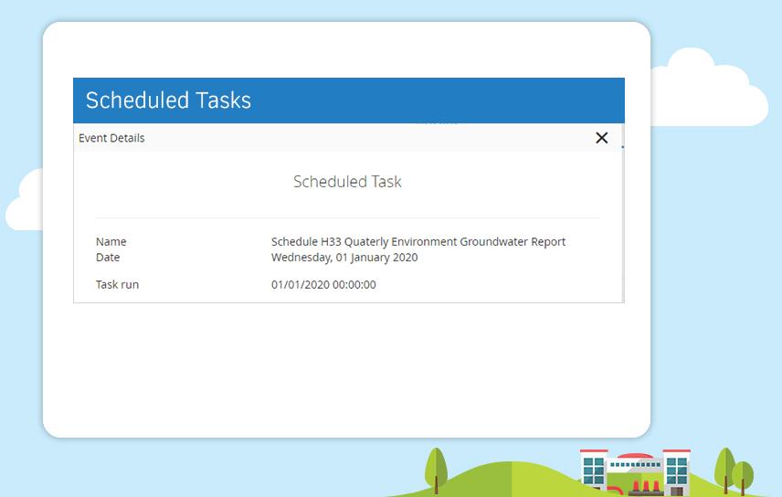 tareas_programadas
