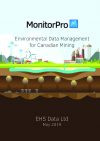 MonitorPro from Canadian Mining