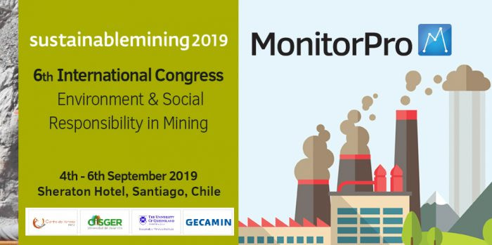 sustainable mining - chili 2019