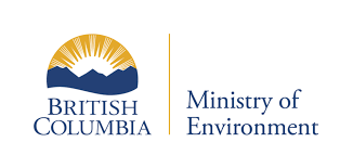 Ministry of Environment British Columbia