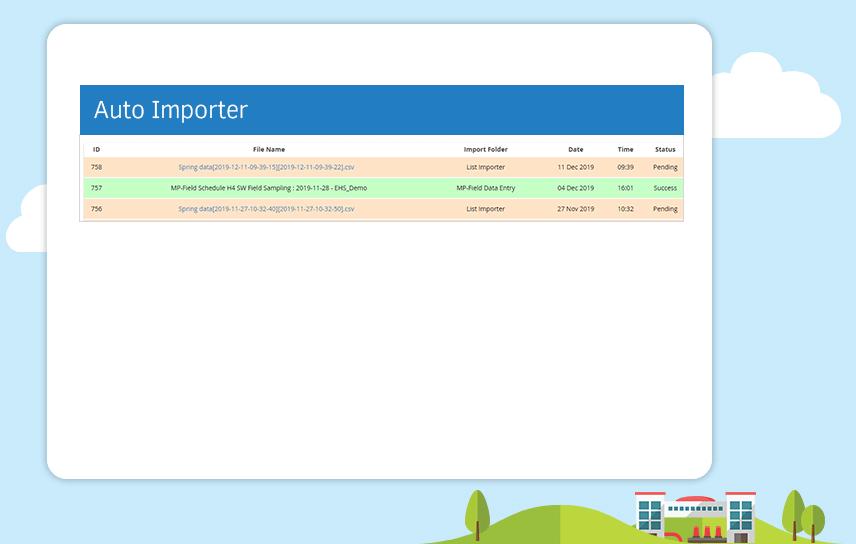 auto_importador