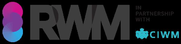 rwmexpo_logo