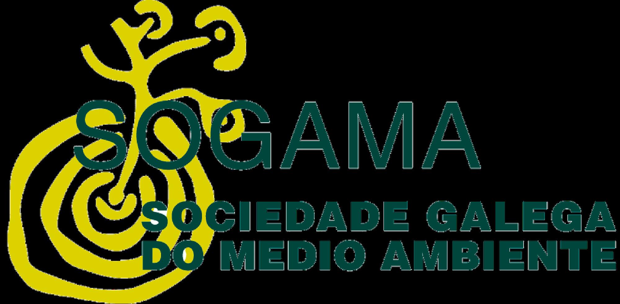 Sogoma Logo